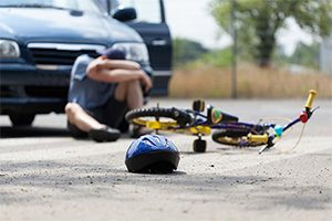 johns-creek-bicycle-accident-lawyers