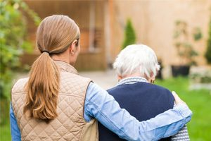 johns-creek-elder-abuse-attorney