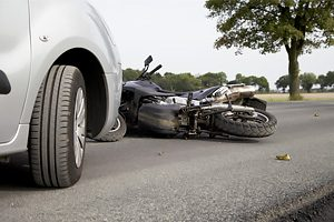 johns-creek-motorcycle-accident-attorneys