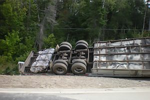johns-creek-truck-accident-lawyers