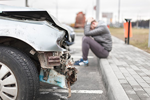 Smyrna car accident lawyer