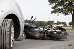Atlanta Motorcycle Accident Lawyers