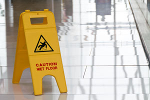 Atlanta Premises Liability Attorneys