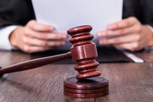 Advogado-de-Ferimento-Pessoal-Georgia